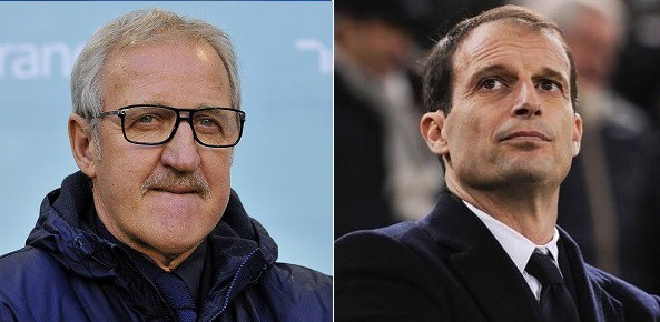 Le probabili formazioni di Verona – Juventus. Toni dal 1′ per l'ultima volta, Khedira non convocato