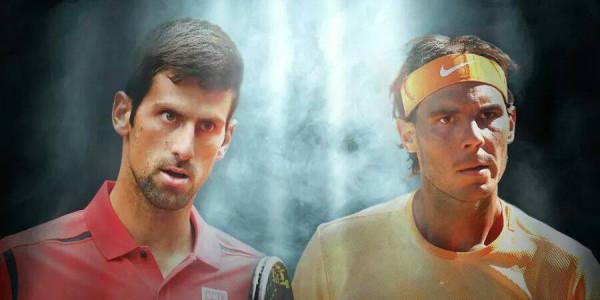 Tennis, Roland Garros: sorteggiati i tabelloni di singolare. Djokovic – Nadal possibile semifinale