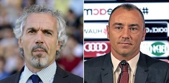 Le probabili formazioni di Bologna-Milan. Donsah ce la fa? Zapata insidia Alex