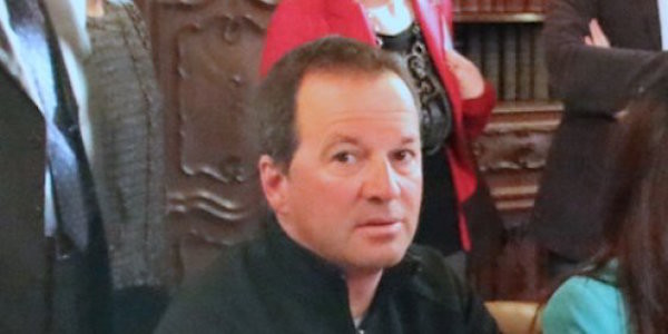 Cuneo, arrestato il sindaco di Argentera, comune di 77 abitanti