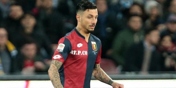 Le mani della camorra sul campionato di Serie B | Arrestate 10 persone, truccarono alcune partite