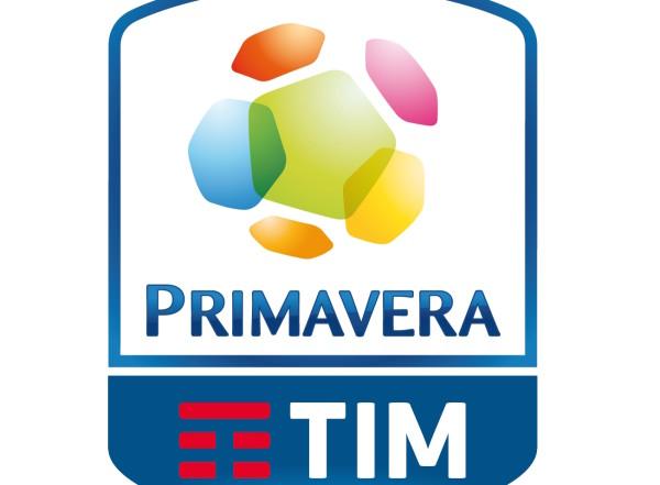 Final Eight Primavera, Fiorentina in finale: eliminata la Juventus ai rigori