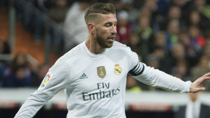 Football Leaks, Ramos positivo all'antidoping a Cardiff: l'UEFA archiviò