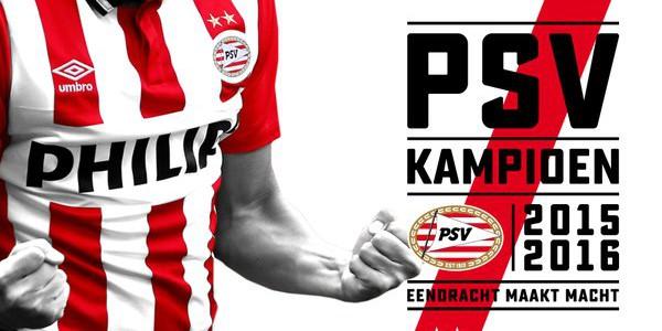 Eredivisie, psicodramma Ajax: il titolo va al Psv