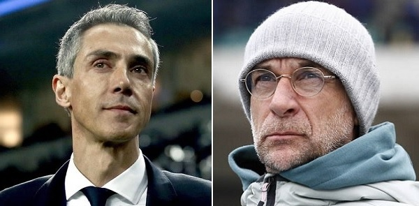 Le probabili formazioni di Fiorentina-Palermo. Zarate in panchina, torna Gonzalez