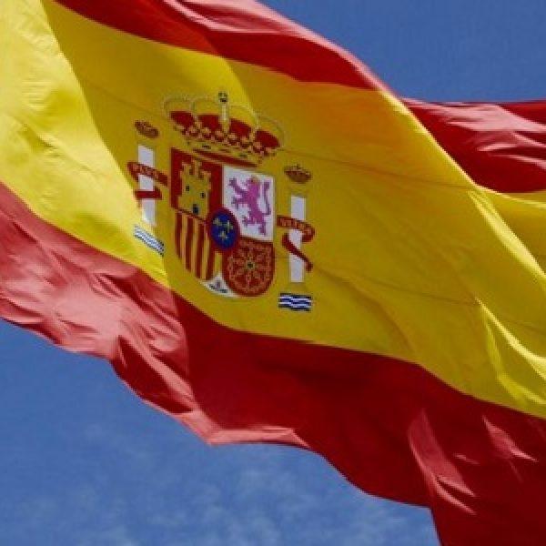 Spagna, il cognato del re in carcere per frode