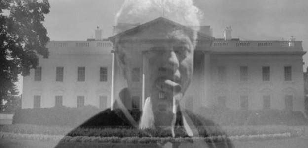 Impeachment di Bill Clinton - Wikipedia