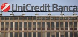 aumento capitale Unicredit, Jean Pierre Mustier, Mustier, Padoan Unicredit, unicredit, via libera aumento capitale Unicredit