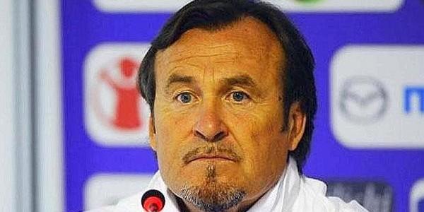 Pasqual saluta la Fiorentina: