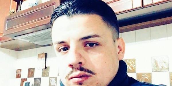 Arrestato Walter Mallo, boss di camorra che cita Castro e Che Guevara