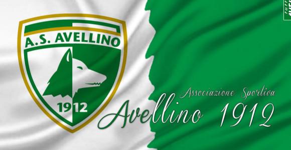"""Calcioscommesse, la difesa dell'Avellino: """"Adiremo per vie legali"""""""