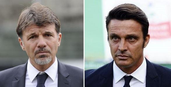 Novara – Pescara, le pagelle. Lapadula è sempre decisivo. Mantovani, che pasticcio!