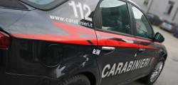Bari, Matteo Fornelli, sequestro 8 milioni Bari, sequestro Bari, sequestro Fornelli, sequestro mafia bari, sequestro Matteo Fornelli