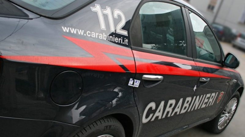 Guerra di 'ndrangheta, sgominate due cosche: 38 fermi