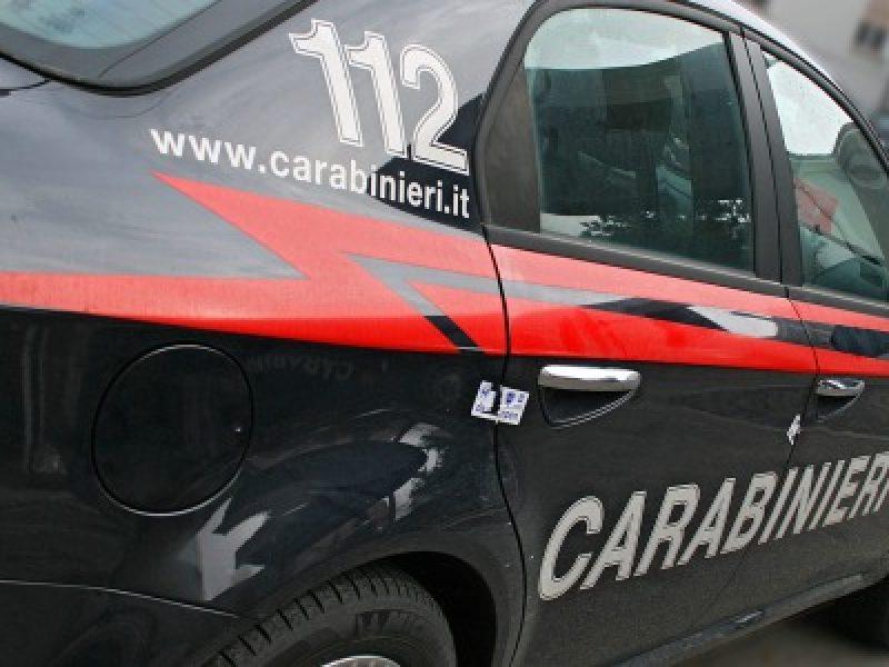 38 arresti ndrangheta, arresti 'ndrangheta, arresti reggio calabria, droga ndrangheta arresti, ndrangheta, pizzo ndrangheta