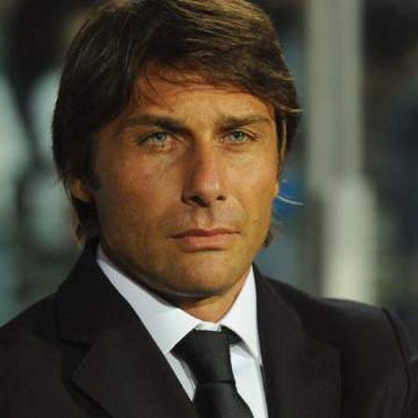 Chelsea, Allegri per il dopo Conte. Per i Blues una guida al Max...