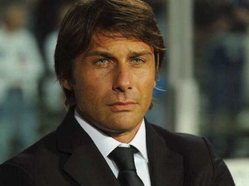 Conte, chelsea, Juventus, Chelsea Watford, Chelsea Watford titolo. Chelsea Premier League, Chelsea campione Inghilterra