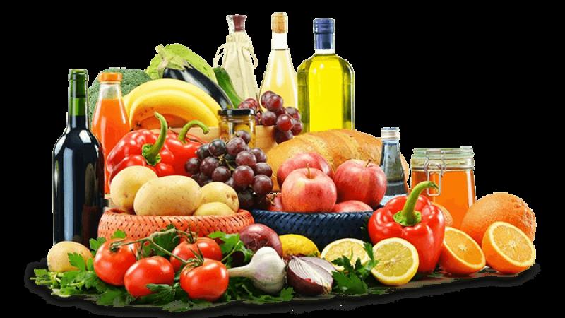 L'Italian way of fooding conquista il mondo. Convivialità e benessere i suoi segreti