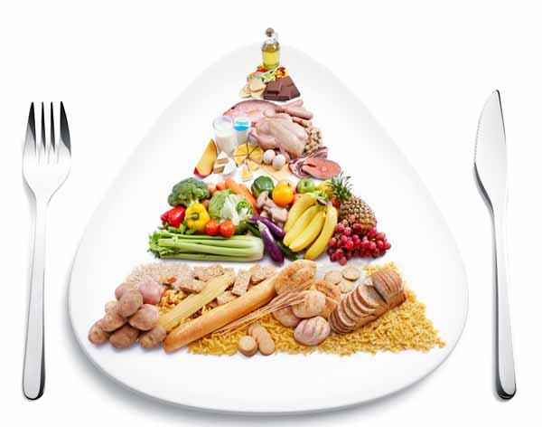 Una dieta povera di grassi non è la soluzione: per gli esperti non è così che si dimagrisce
