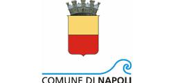 elezioni-amministrative-2016-napoli