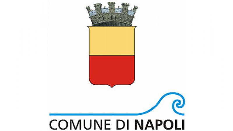 Elezioni amministrative 2016, tutti i candidati e le liste del Comune di Napoli