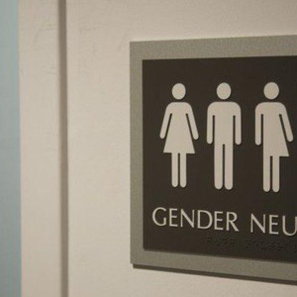 Australia, la nuova categoria gender è Mx   Le linee guida contro la discriminazione sessuale