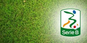 Serie B, i risultati della diciannovesima giornata. Palermo con la Ternana, l'Empoli a Cremona