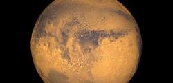 discesa Schiaparelli, esa, ExoMars, Gmrt, Italia su Marte, lander Schiaparelli, Marte, missione europea Marte, missione Exomars, Roscosmos, Schiaparelli su Marte