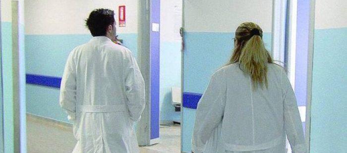 Meningite, una donna di 48 anni muore a Brescia
