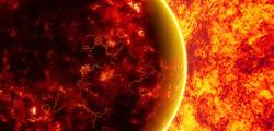 Mercurio, missione BepiColombo, ESA e JAXA verso Mercurio