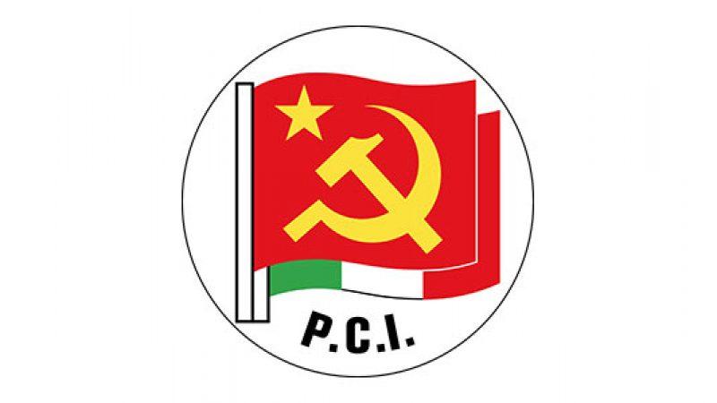 Elezioni amministrative 2016 Napoli, i candidati della lista Partito comunista