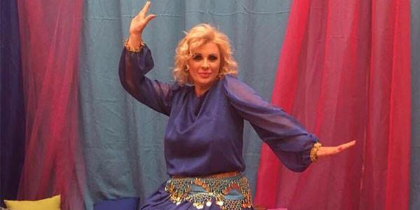 Clamoroso Uomini e Donne, Tina Cipollari lascia il Programma Tv?