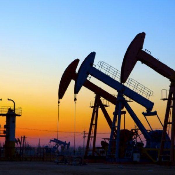 Petrolio, il Qatar lascia l'Opec e punta sul gas