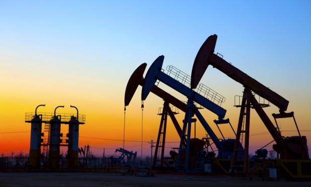 Attacco alle raffinerie, Riad si unisce alla coalizione navale Usa