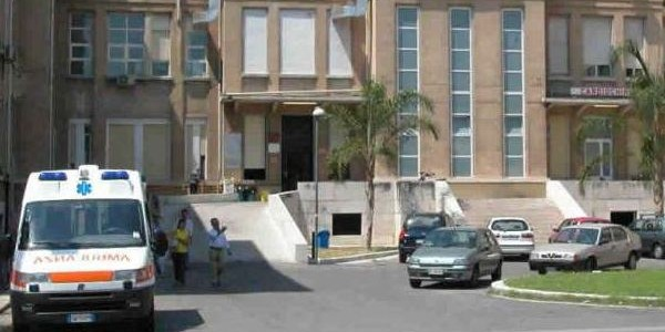 Bari, muore dopo protesi al ginocchio: 20 indagati