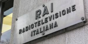 RAI: cinquanta posti per diplomati e laureati