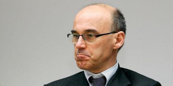 Andalas ldt, cagliari, condanna Soru, Renato Soru, soru, Soru condannato, Soru condannato evasione fiscale, tiscali