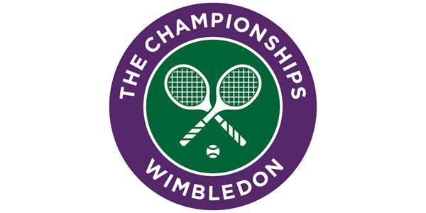 Wimbledon, il sorteggio del tabellone: sorridono gli italiani