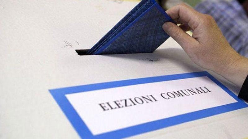 Elezioni, ballottaggio in tutte le grandi città | Movimento 5 Stelle: exploit a Roma e Torino