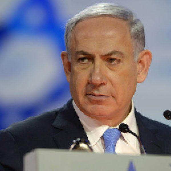 Netanyahu annulla l'accordo ma avverte: