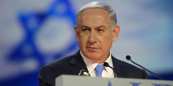 """Netanyahu annulla l'accordo ma avverte: """"Li manderemo via"""""""