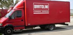assunzioni, assunzioni bartolini, bartolini assume, BRT S.p.A., cercalavoro, lavorare con Bartolini, lavoro, lavoro bartolini, posto di lavoro, trovalavoro