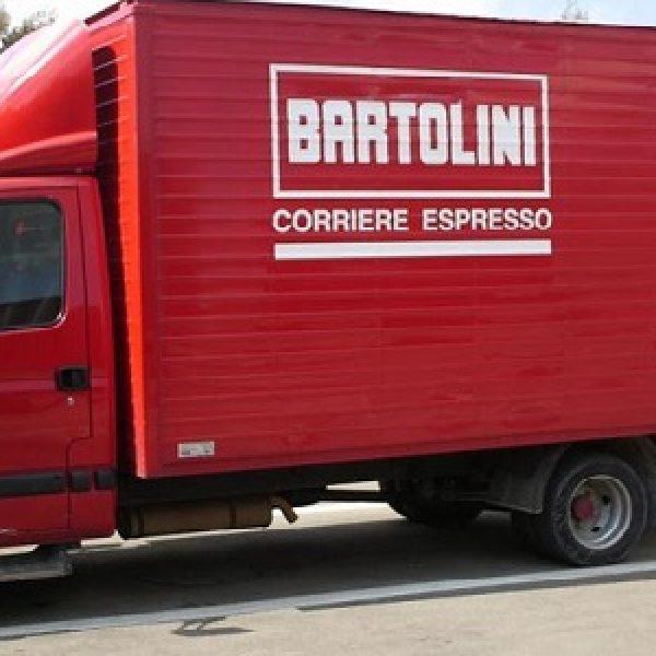 Bartolini: nuove assunzioni di impiegati e altre figure