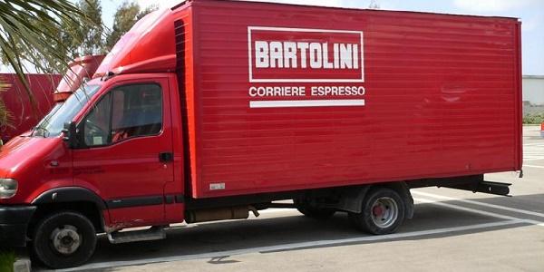 Bartolini-BRT assume diplomati e laureati