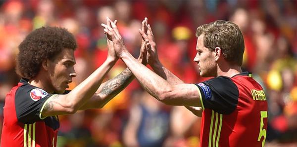 Qualificazioni Mondiali 2018, i risultati della nona giornata: Francia e Portogallo vincono a fatica
