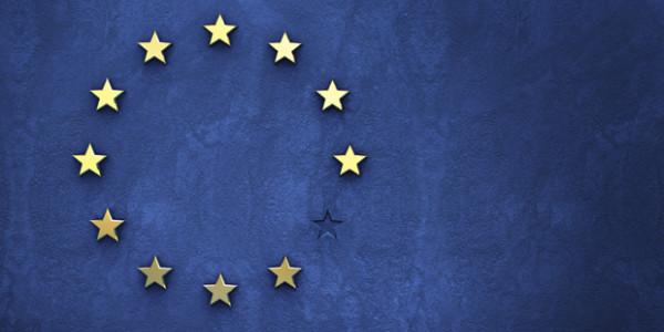 Brexit, la Gran Bretagna al voto tra due settimane | Sondaggi a Londra: il 57% vuole restare in Ue