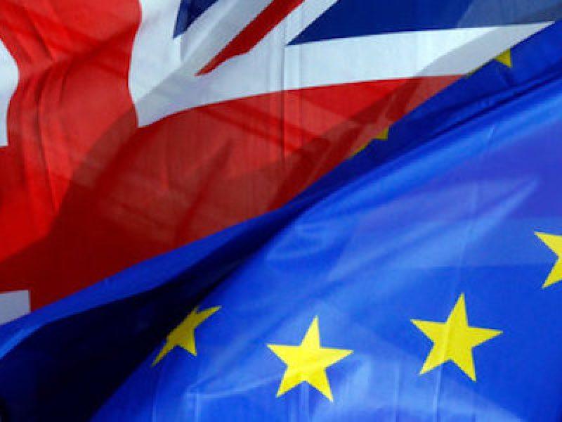 banche europee brexit, Brexit, monito Bce Brexit, rischi banche Ue, Sabine Lautenschlaeger, Sabine Lautenschlaeger Brexit
