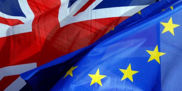 Brexit, il fronte del no in vantaggio nei sondaggi| Le nuove rilevazioni dopo la morte di Jo Cox