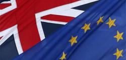 Brexit, Gove, May, Micheal Gove, Theresa MAy, uscita Regno Unito Unione Europea, articolo 50 brexit Ue
