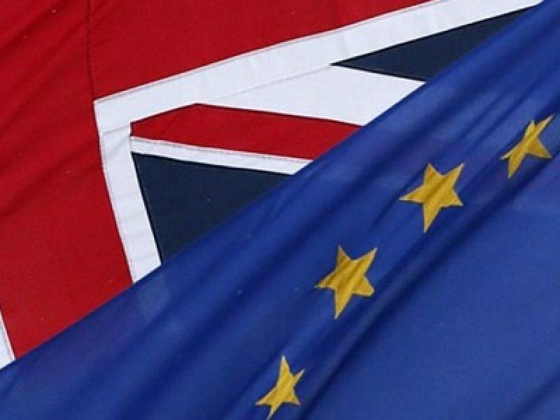 accordo brexit, accordo may brexit, Brexit, juncker accordo brexit, Theresa May Brexit